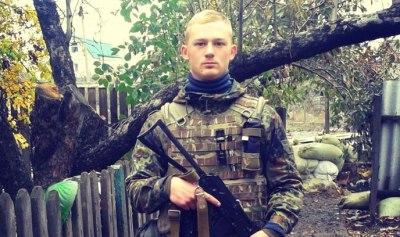 Дюсов Владислав Романович, студент ФСП